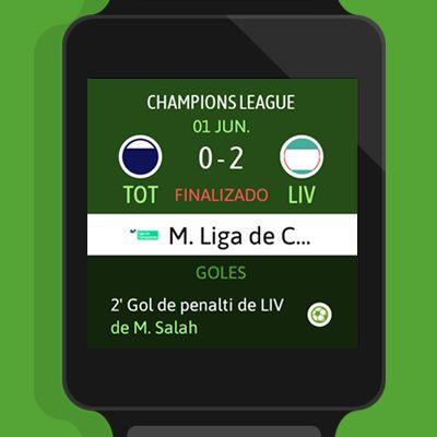 besoccer-soccer-live-score-16