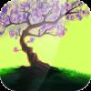woody-land-tree-live-wallpaper-parallax-3d-pro