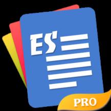 es-office-document-word-office-xls-pdf-reader