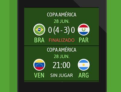 besoccer-soccer-live-score-17