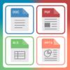 document-viewer-word-excel-docs-slide-sheet
