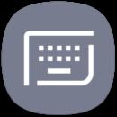 دانلود Samsung Keyboard 3.6.10.24 – کیبورد رسمی سامسونگ مخصوص اندروید