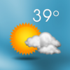 3d-sense-clock-weather