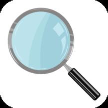smart-magnifier-glass-magnifier-camera