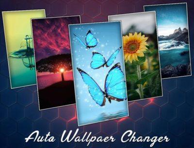 auto-wallpaper-changer-background-changer-1
