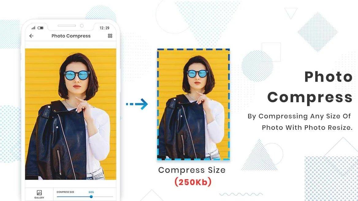 photo-resizer-image-crop-image-compression-1