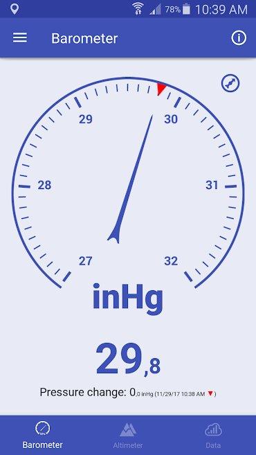 barometer-altimeter-1