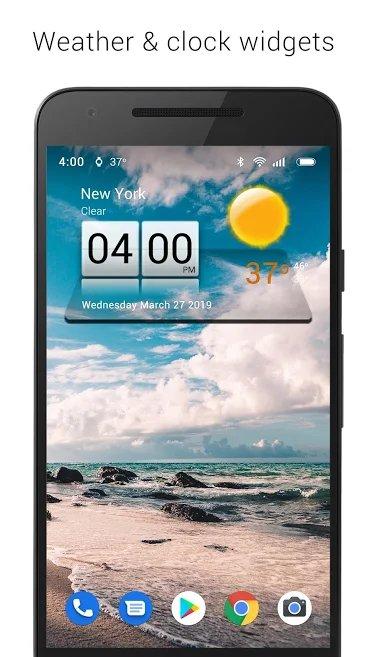 3d-sense-clock-weather-1