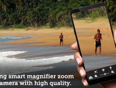 smart-magnifier-glass-magnifier-camera-1