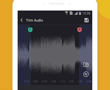 music-editor-1