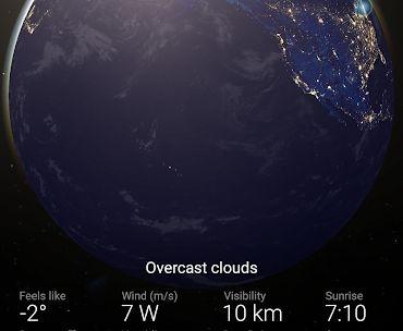 weather-now-forecast-radar-widgets-ad-free-1