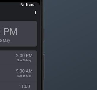 world-clock-pro-timezones-and-city-infos-1