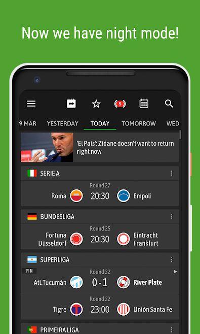 besoccer-soccer-live-score-2
