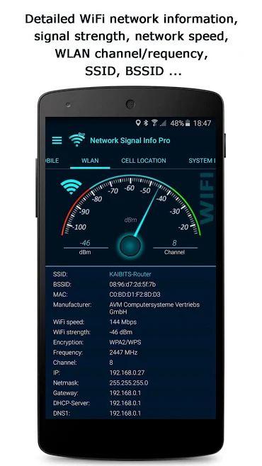 network-signal-info-pro-2