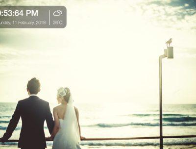 fotoo-digital-photo-frame-photo-slideshow-player-2