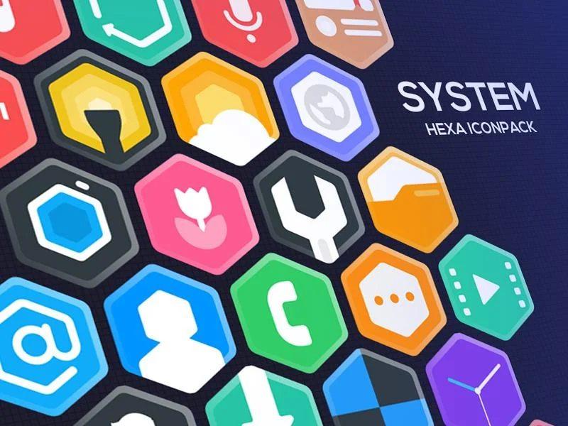 hexa-icon-pack-hexagonal-2