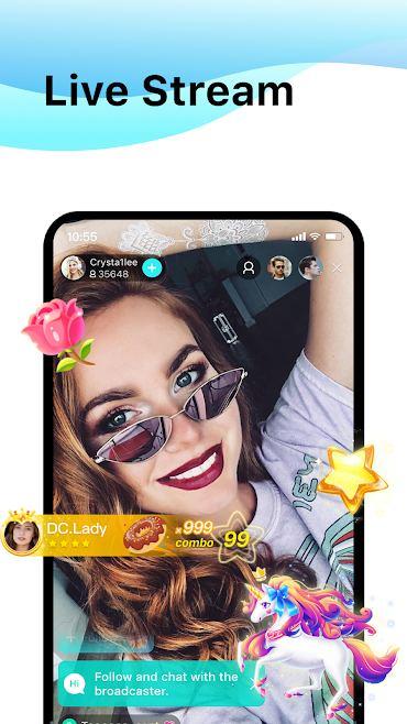 bigo-live-live-stream-video-chat-make-friends-2