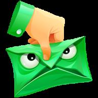 notification-blocker-history-pro