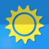meteogram-pro-weather-widget