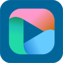 lua-cast-online-video-popup
