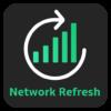 auto-network-signal-refresher