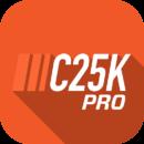 c25k-5k-running-trainer-pro