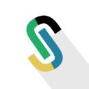 دانلود STOKiE PRO: HD Stock Wallpapers (Ad-Free) 1.9.1 - اپلیکیشن گنجینه عظیم والپیپر و تصویر زمینهاندروید
