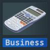 advanced-fx-calculator-991-es-plus-991-ms-plus