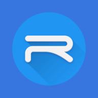 relay-for-reddit-pro