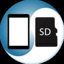 دانلود Auto File Transfer Premium 3.0.6– اپلیکیشن انتقال خودکار فایل ها مخصوص اندروید
