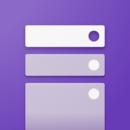 دانلود Calendar Widget by Home Agenda 3.2.1 – ویجت تقویم زیبا مخصوص اندروید