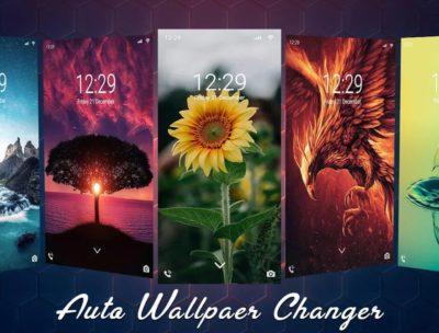 auto-wallpaper-changer-background-changer-2