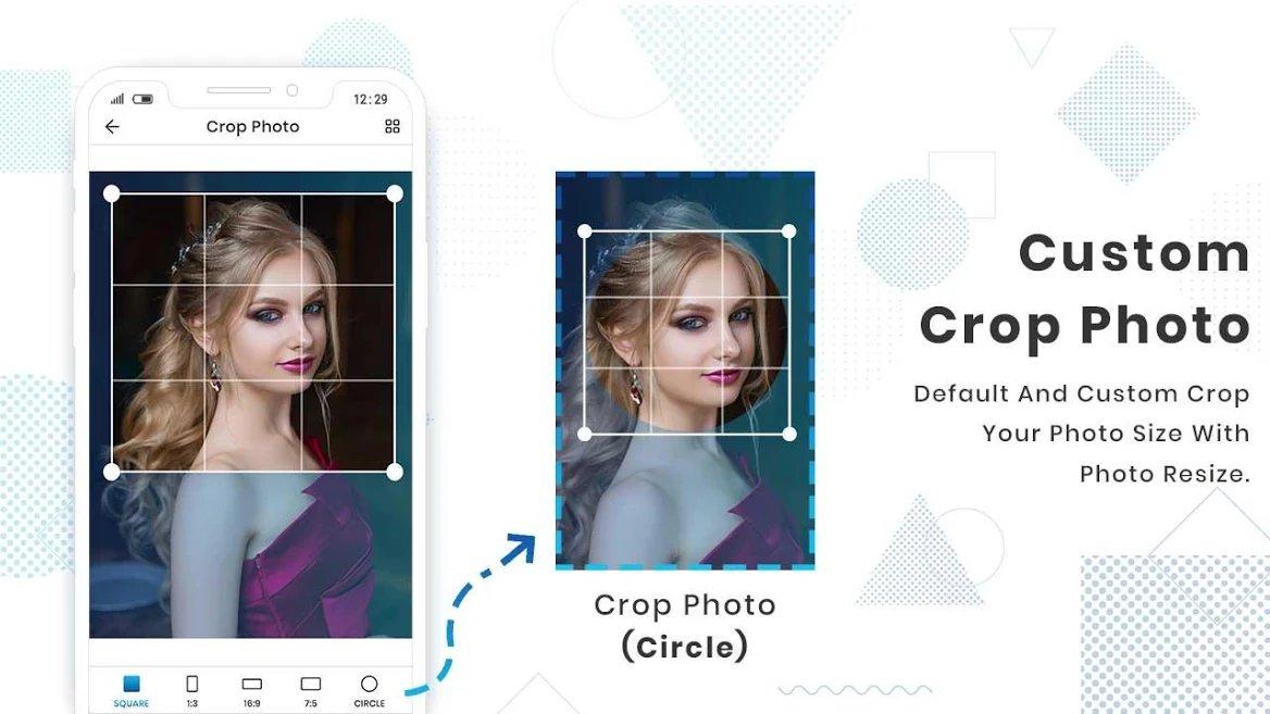 photo-resizer-image-crop-image-compression-2