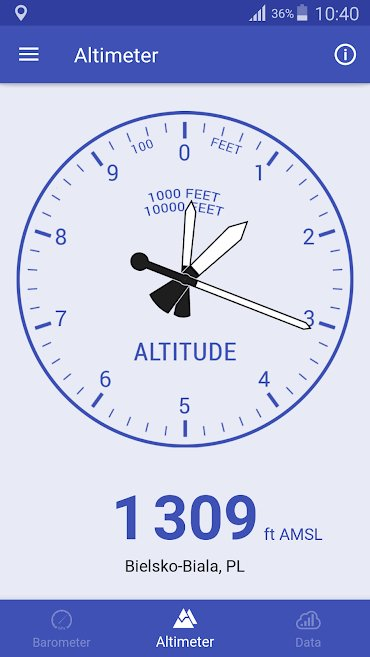 barometer-altimeter-2