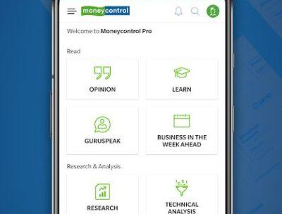 moneycontrol-share-market-news-portfolio-2