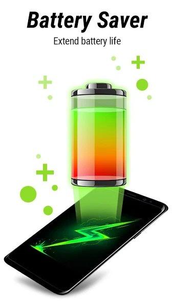دانلود Speed Booster - Phone Booster, Cache Cleaner PRO 2.2.1 – اپلیکیشن پاک سازی و بهنیه سازی دستگاه ها اندروید