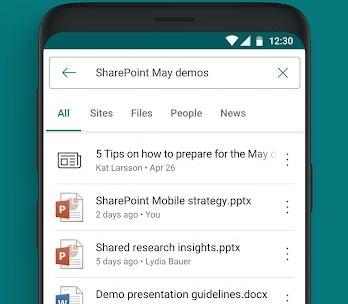 microsoft-sharepoint-3