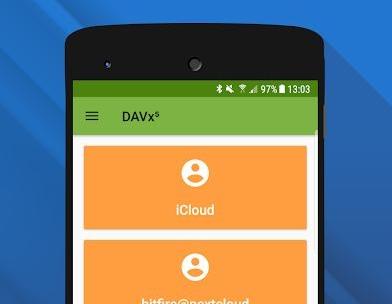 davx⁵-caldav-carddav-client-3