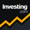 investing-com-stocks-finance-markets-news