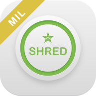 ishredder-6-military