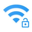 wifi-password-pro