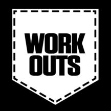 pocket-workouts-champion