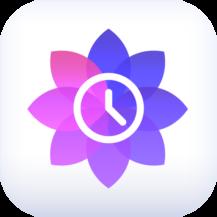 sattva-meditation-app