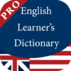 english-advanced-learners-dictionary-premium