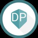 dartpro-darts-scorer