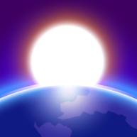 weather-now-forecast-radar-widgets-ad-free