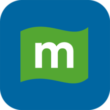 moneycontrol-share-market-news-portfolio