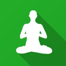 meditation-music-relax-yoga