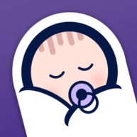baby-sleep-white-noise