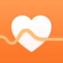 دانلود Huawei Health 10.0.3.511 – اپلیکیشن رسمی هواوی برای سلامتی و تندرستی مخصوص اندروید + بتا